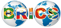 BRICS Member States Unconditional Allies in Values