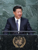 China aid to touch usd2 billion