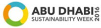 Enhancing sustainable development and renewable energy globally