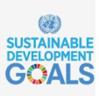 New sustainable development agenda to guide development for the next 15 years