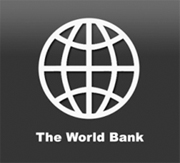 World Bank chief lauds Chinas role