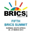 Durban BRICS Summit