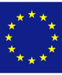 EU and Seychelles sign a new financing agreement