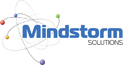 mindstormsolutions tiny