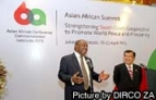Will South Africa's economic diplomacy in Southeast Asia strengthen under President Ramaphosa?