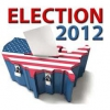 US 2012 Elections